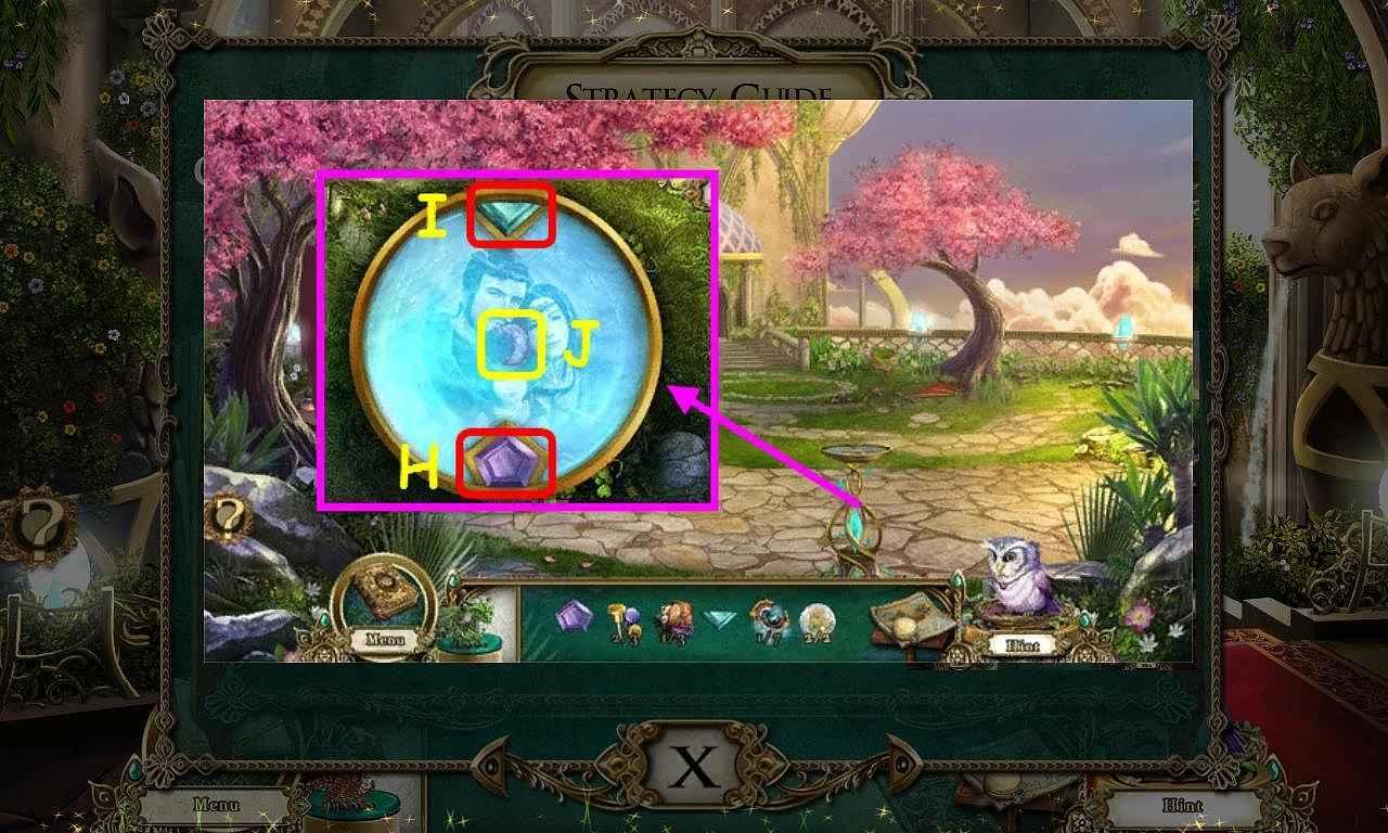 awakening: the sunhook spire walkthrough 8 screenshots 2