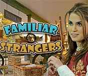 now playing: familiar strangers