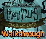 fearful tales: hansel and gretel walkthrough 6