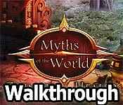 myths of the world: chinese healer walkthrough 19