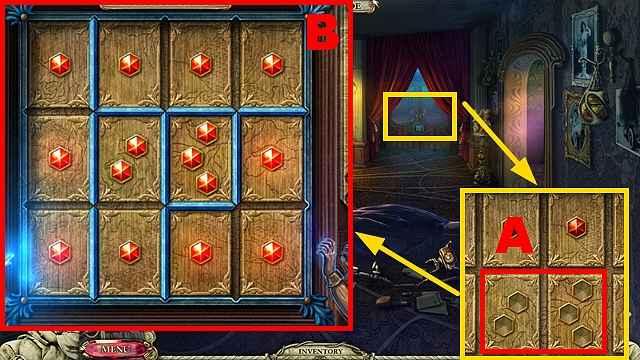 dark cases: the blood ruby walkthrough 4 screenshots 3