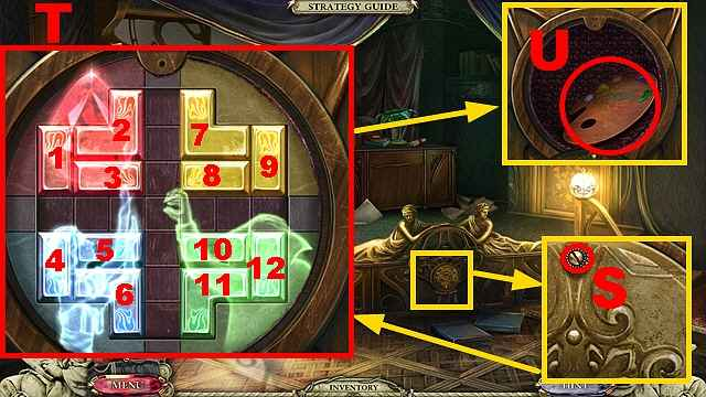 dark cases: the blood ruby walkthrough 5 screenshots 3