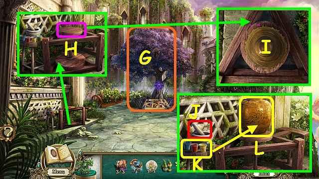 awakening: the sunhook spire walkthrough 12 screenshots 1