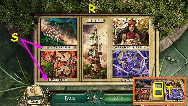 awakening: the sunhook spire walkthrough 13 screenshots 1