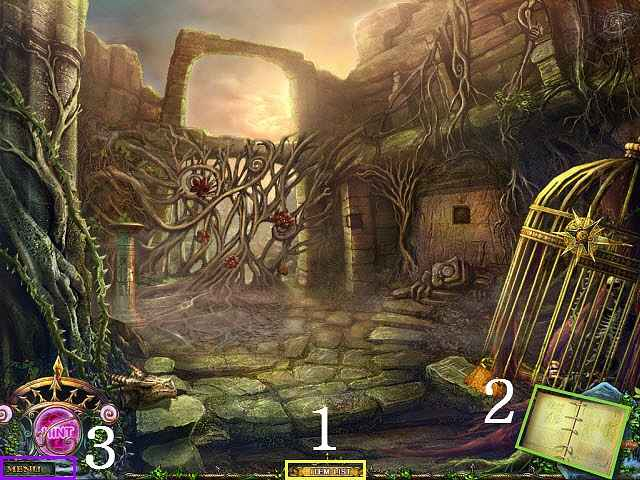 mystery age: liberation of souls walkthrough 2 screenshots 1