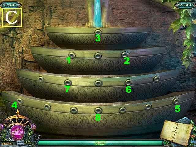 mystery age: liberation of souls walkthrough 8 screenshots 3