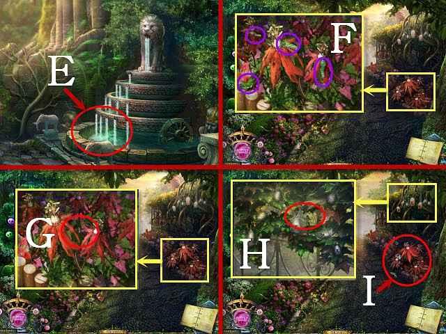 mystery age: liberation of souls walkthrough 9 screenshots 2