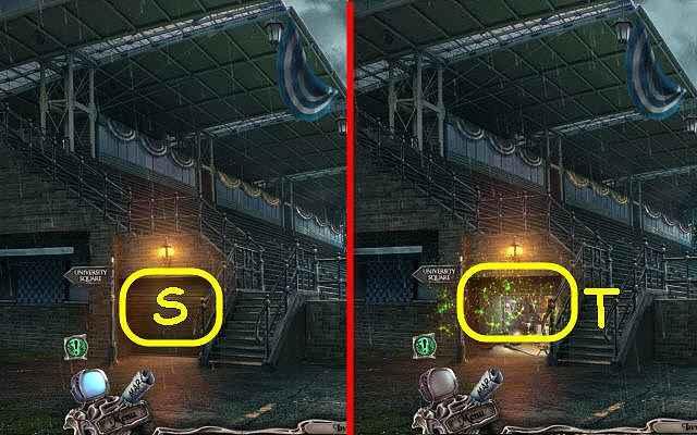 sable maze: norwich caves walkthrough 14 screenshots 2
