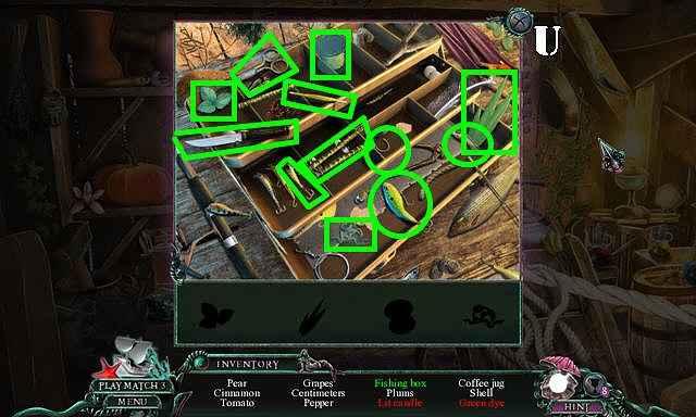 sea of lies: mutiny of the heart walkthrough 9 screenshots 3