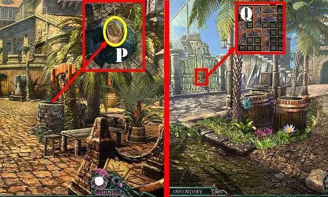 sea of lies: mutiny of the heart walkthrough 12 screenshots 2
