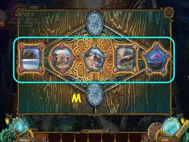 mayan prophecies: cursed island walkthrough 3 screenshots 3