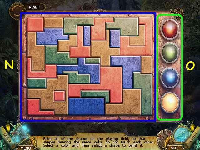 mayan prophecies: cursed island walkthrough 10 screenshots 3