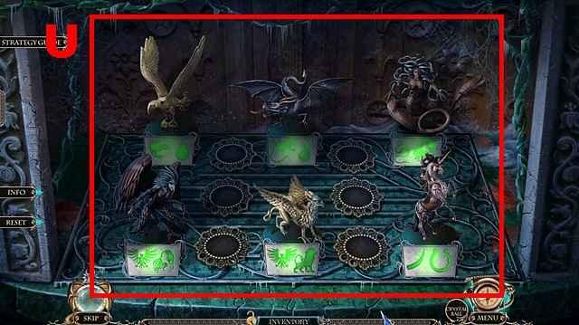 riddles of fate: wild hunt walkthrough 13 screenshots 2