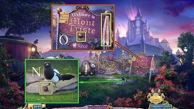 the torment of mont triste walkthrough 4 screenshots 2