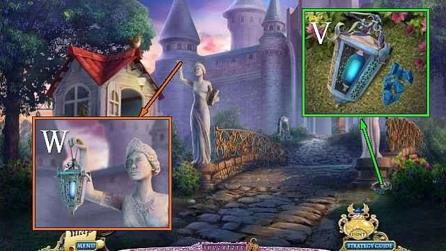the torment of mont triste walkthrough 5 screenshots 3