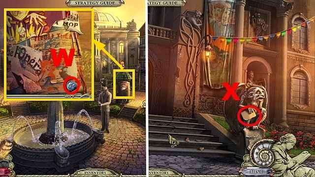 dark cases: the blood ruby walkthrough 16 screenshots 1
