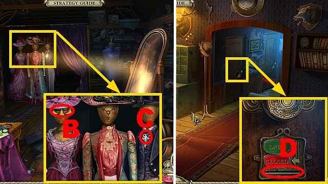 dark cases: the blood ruby walkthrough 18 screenshots 2