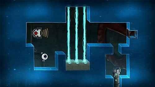 tetrobot and co screenshots 1