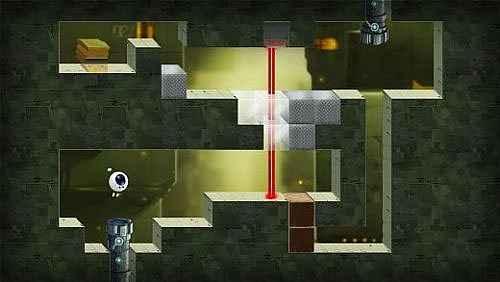 tetrobot and co screenshots 2