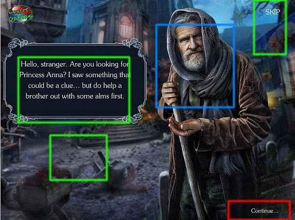 riddles of fate: into oblivion walkthrough screenshots 3