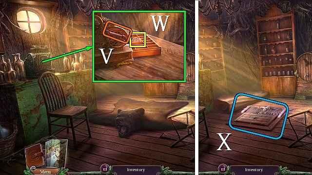 enigmatis: the mists of ravenwood walkthrough 5 screenshots 3