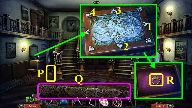 midnight mysteries: witches of abraham walkthrough 8 screenshots 8
