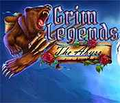 grim legends: the abyss collector's edition