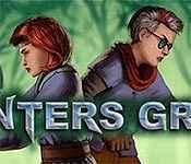 hunters grimm