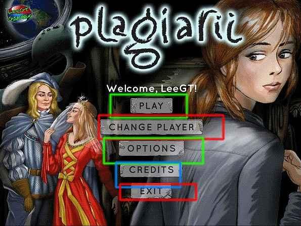 plagiarii walkthrough screenshots 3
