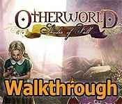 Otherworld: Shades of Fall Walkthrough 2