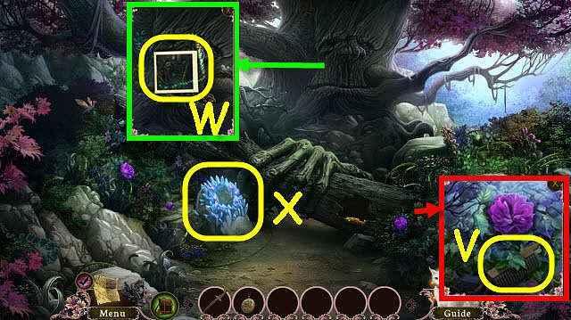otherworld: shades of fall walkthrough 4 screenshots 2