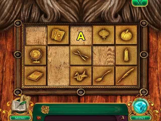 fairy tale mysteries: the beanstalk walkthrough 6 screenshots 2
