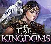 the far kingdoms collector's edition