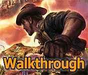 Dark Parables: Jack and the Sky Kingdom Walkthrough