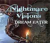 nightmare visions: dream eater