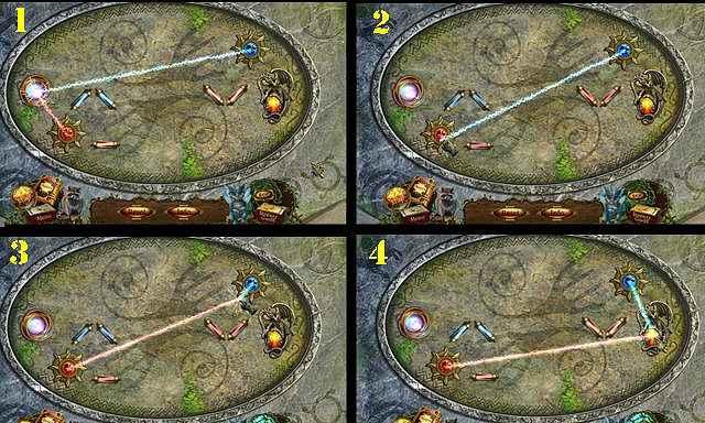 revived legends: road of the kings walkthrough 7 screenshots 2