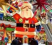 christmas wonderland 4