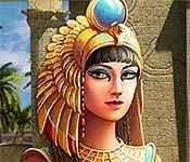 ancient jewels: cleopatra's treasures