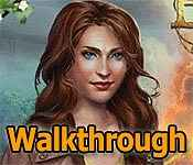 botanica: earthbound walkthrough