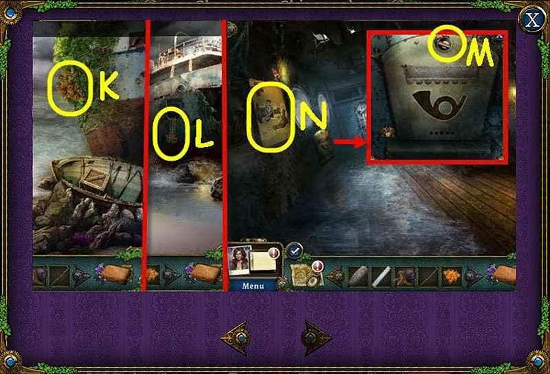 botanica: earthbound walkthrough 4 screenshots 3