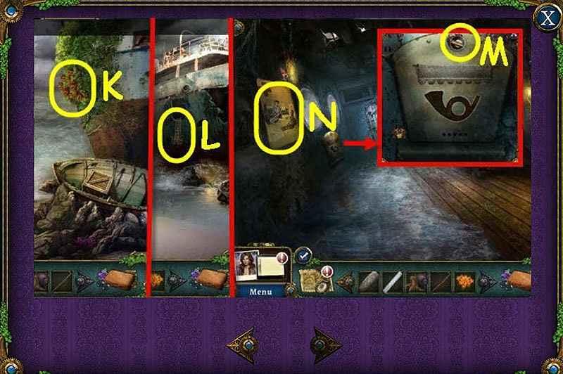 botanica: earthbound walkthrough 5 screenshots 2