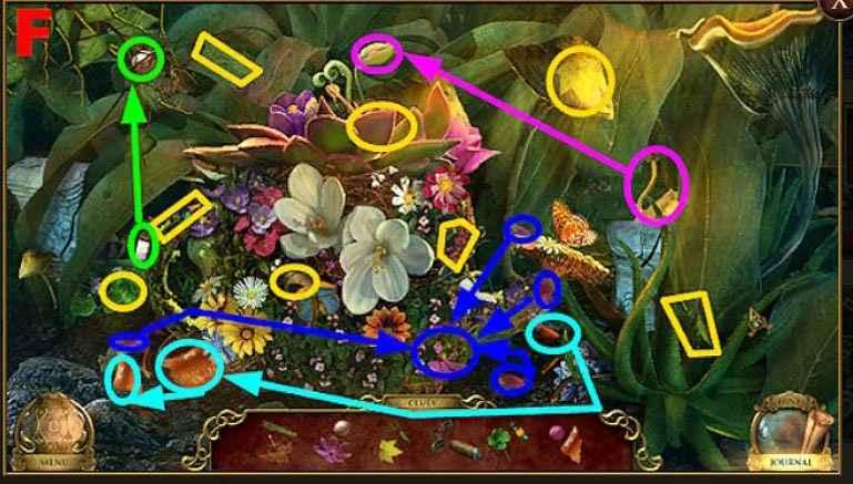 mythic wonders: the philosophers stone walkthrough 4 screenshots 2
