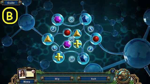 botanica: earthbound walkthrough 8 screenshots 1