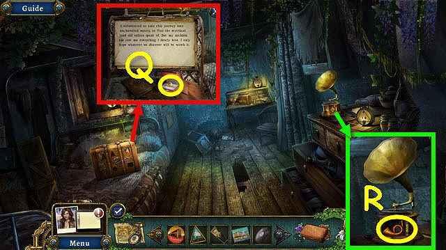 botanica: earthbound walkthrough 10 screenshots 2