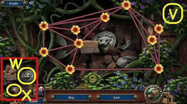botanica: earthbound walkthrough 14 screenshots 3