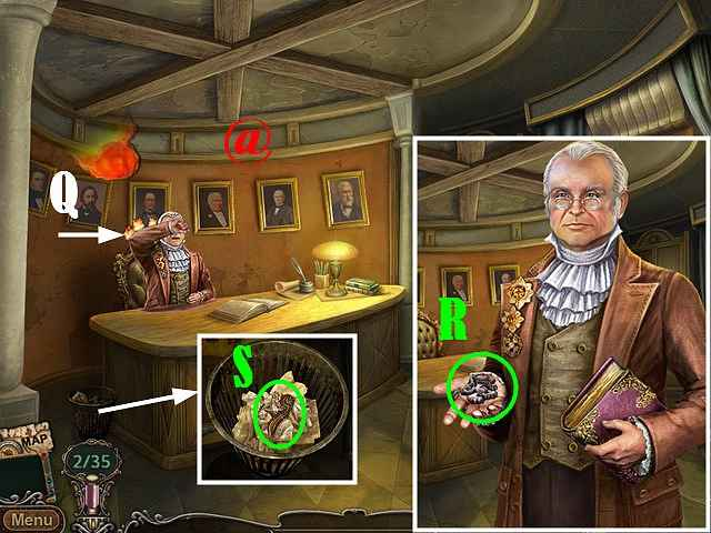 order of the light: the deathly artisan walkthrough 6 screenshots 2