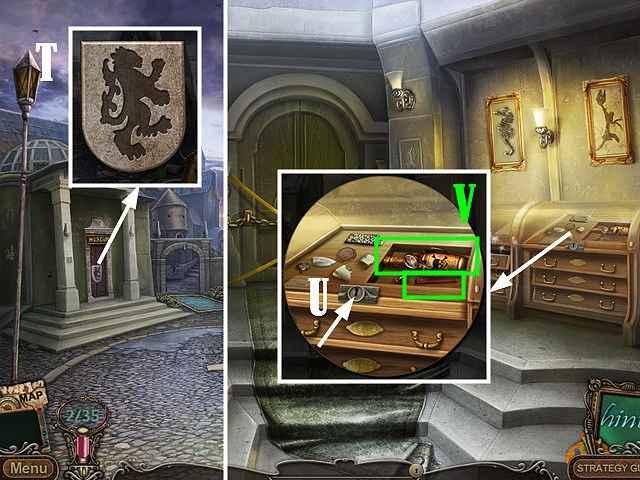 order of the light: the deathly artisan walkthrough 6 screenshots 3