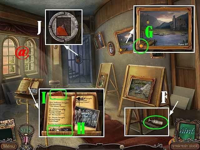 order of the light: the deathly artisan walkthrough 8 screenshots 2