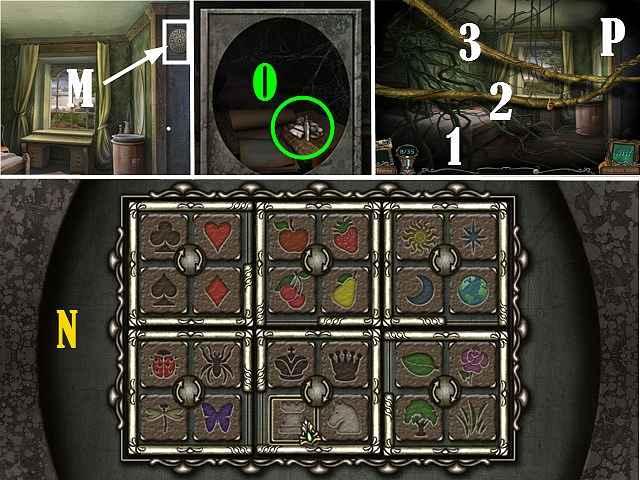 order of the light: the deathly artisan walkthrough 9 screenshots 2
