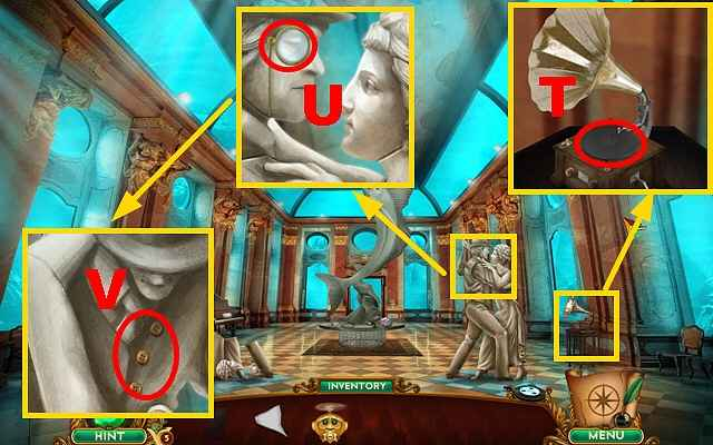 the emerald maiden: symphony of dreams walkthrough 12 screenshots 3